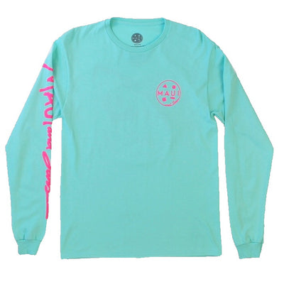 High Tide Mens Longsleeve