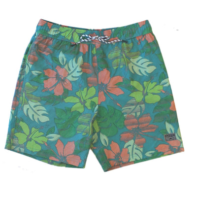 Good Day Men's Pool Shorts