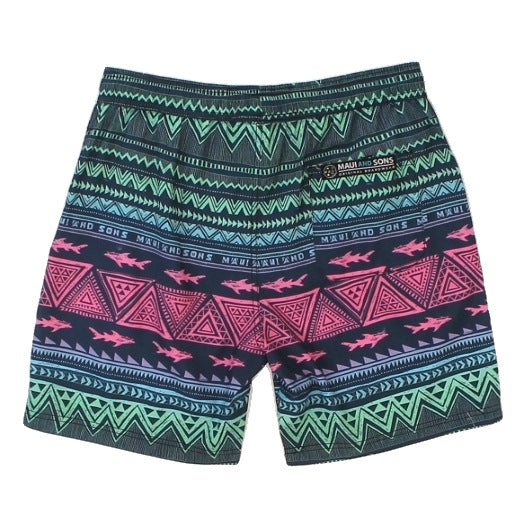 "Men's ""Surfside"" Pool Short"