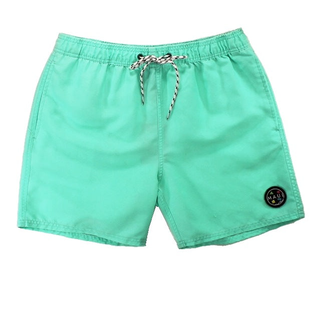 Party On Pool Shorts