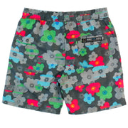 Brightside Mens Pool Short