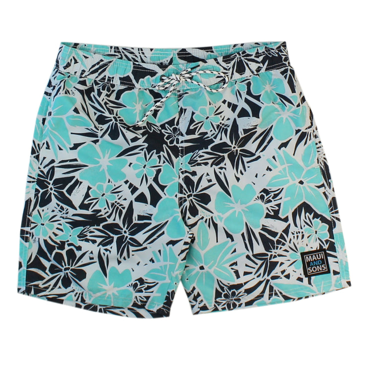 Surfside Men's Pool Short
