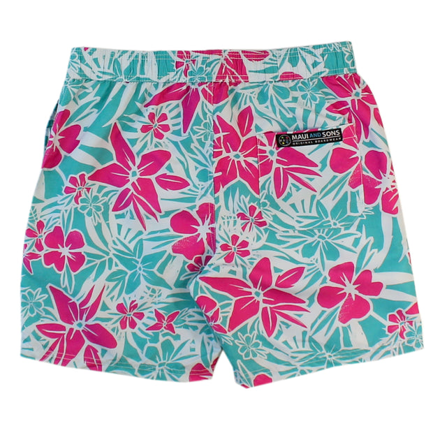 Surfside Mens Pool Short