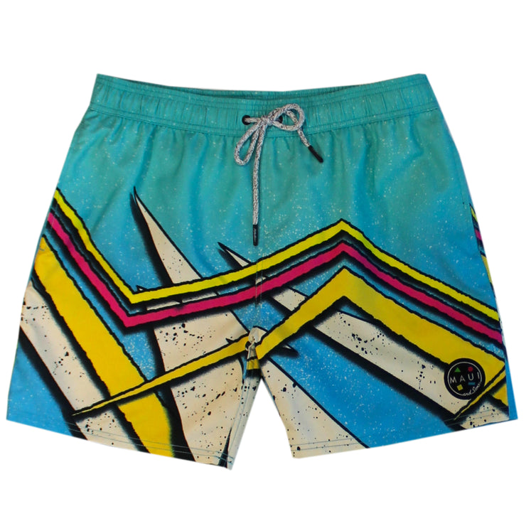 Primo Men's Pool shorts