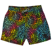 Street Cred Men's Pool shorts