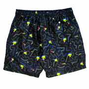 Floaters  Pool shorts
