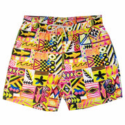 Surf Magnet Men's Pool shorts