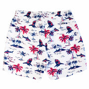 Waters of Maui Men's Pool shorts