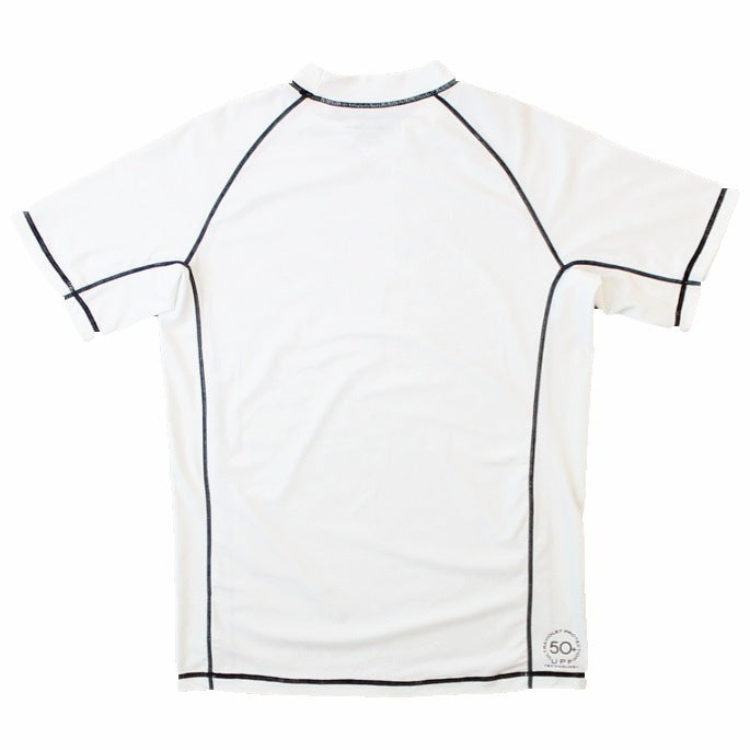 Mini Cookie Mens Rashguard