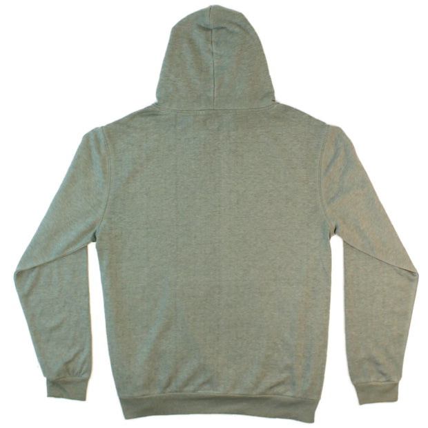 Weekends Men's Hoodie