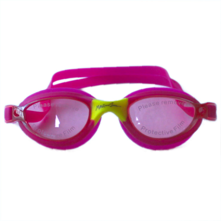 Leisure Swim Goggles