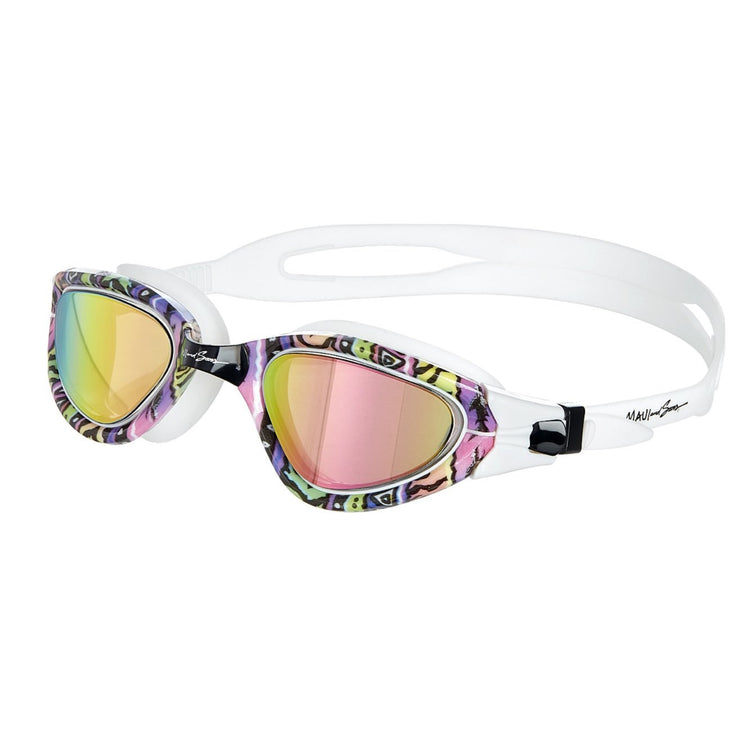 Radness Printed Goggles