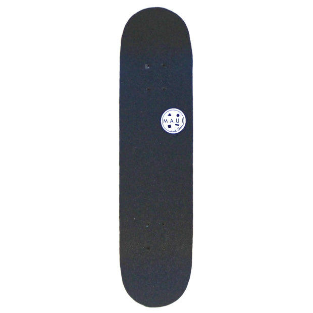 "Invasion 31"" Traditional Skateboard"