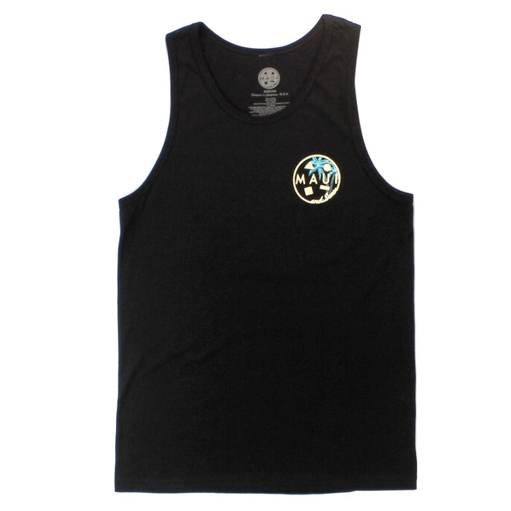 The Diggs Mens Tank Top