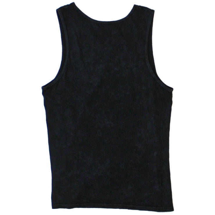 Surf Prodigy Men's Tank Top