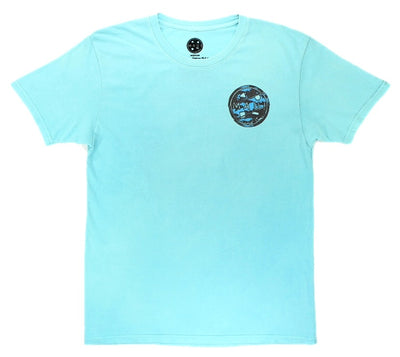Cookie Kutter Mens T-shirt