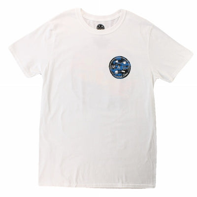 Cookie Kutter Men's T-shirt