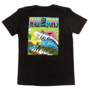 Big Mouth Men's T-shirt
