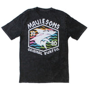Surf Thrasher Mens T-shirt