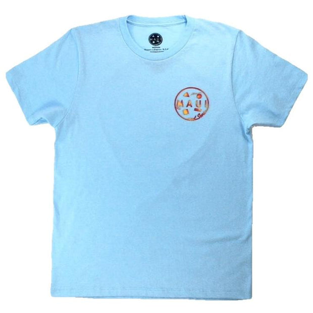 Miami Cookie Mens T-shirt