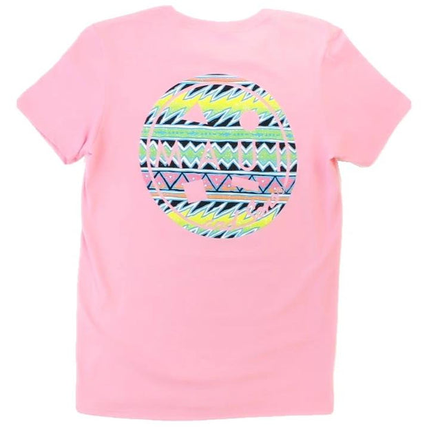 Radness Mens T-shirt