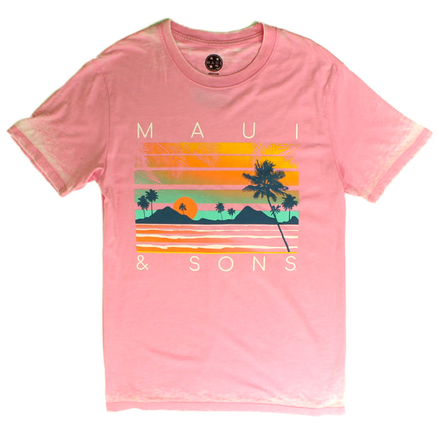 Venture Out Men's T-Shirt