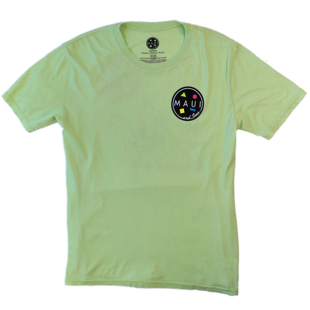 Sweet Spot Mens T-shirt