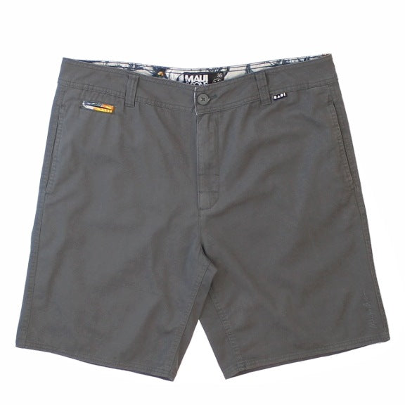 Tropical Fusion Mens Walkshort