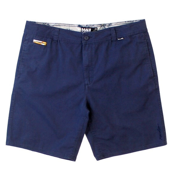 Tropical Fusion Men's Walk short