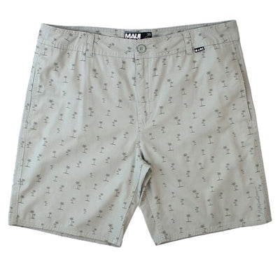 Palm Beat Mens Walkshort