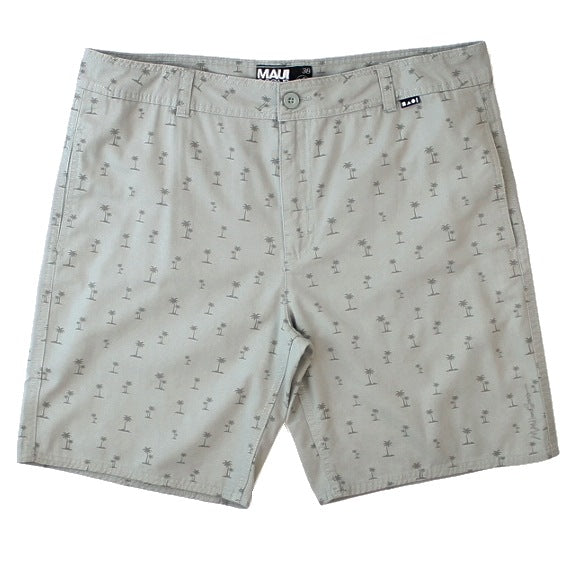 Palm Beat Men's Walk short