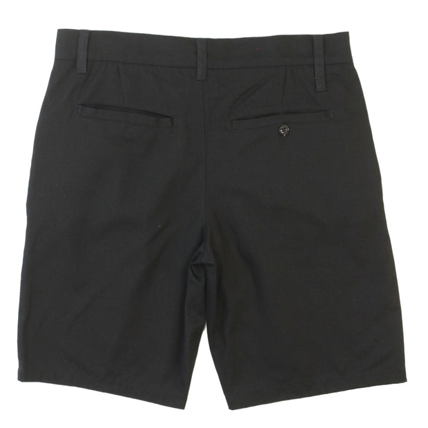 Cove Twill Mens Walkshort
