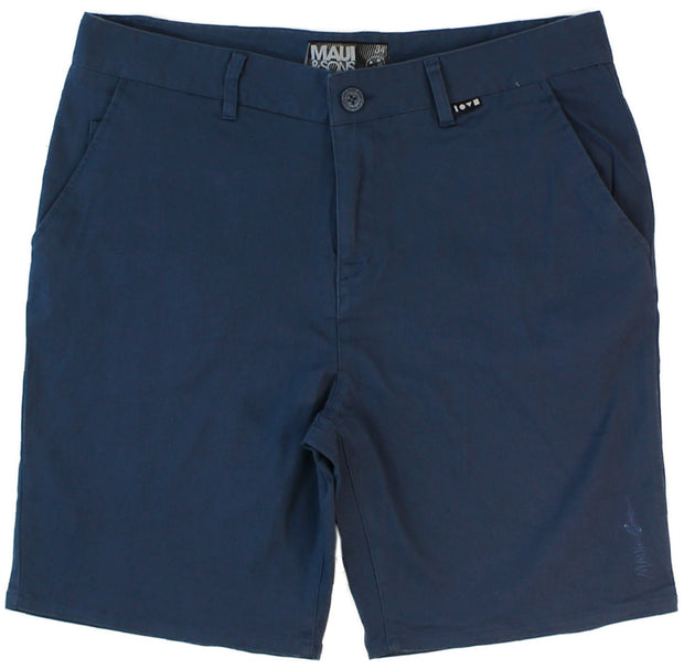 La Jolla Stretch Walkshort