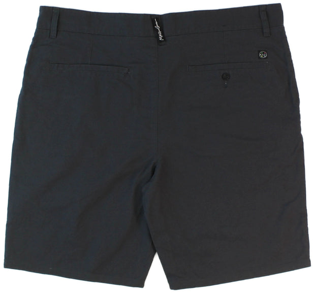 Canvas Walkshort