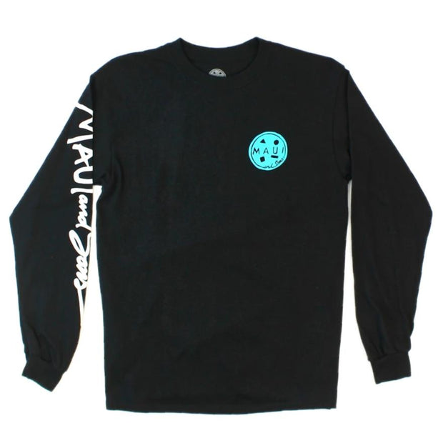Shaka And Sons Long sleeve