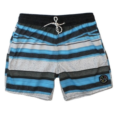 "Men's ""Riptide"" Pool Short"