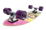 So Cal Mini Cruiser