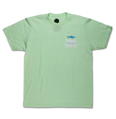Pastel Fish Out Of Water T-Shirts