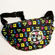 Twister Element Fanny Pack