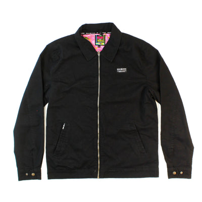 Pacific Mens Jacket