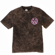 Rad Cookie Mens T-Shirt