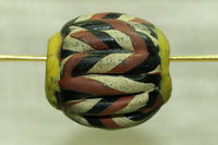 Ancient Bead From Afghanistan