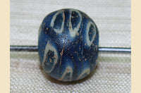 Ancient Trade Wind Bead from Java, C