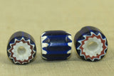 Venetian Chevron Bead from the 1800s