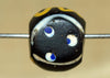 "Charming and Rare Antique Venetian ""Face"" Bead"