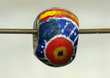 Ultra Cool & Rare Kiffa Bead from Mauritania