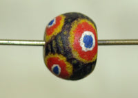Old Kiffa Bead from Mauritania