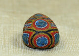 Rare Small Kiffa Pendant from Mauritania