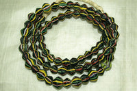 Small and Large King Beads