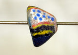 Old Conical Shape Kiffa Bead